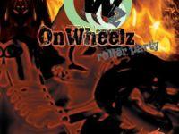 c_200_150_16777215_00_images_stories_Disciplines_Artistique_onwheelz-inferno-02-02-07.jpg