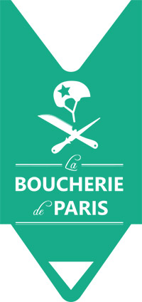 La Boucherie de Paris - les quads de Paris
