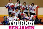 c_150_100_16777215_00_images_stories_Disciplines_Hockey_petits-champions2007.jpg