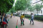 c_150_100_16777215_00_images_stories_Events_070602_fete_du_roller__et_du_velo.jpg