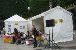 c_150_100_16777215_00_images_stories_Events_070602_fete_du_roller_et_du_velo2.jpg