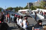 c_150_100_16777215_00_images_stories_Events_2009_acro_street_090912-amazingday-03.jpg
