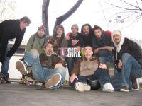 Lire la suite: Formation BIF Skateboard et Roller 2010 - Toutes les infos !