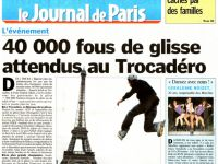 c_200_150_16777215_00_images_stories_Presse_pfg2007-leparisien.jpg